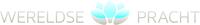 Wereldse Pracht logo