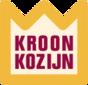 Kroon Kozijn logo