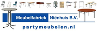 Partymeubelen.nl logo