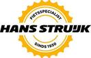 Hans Struijk logo