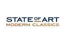 State of Art logo