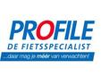 Profile de Fietsspecialist logo