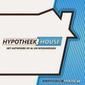Hypotheek House logo