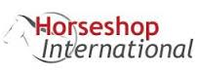 Horseshop International logo