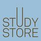 Studystore logo