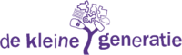 De Kleine Generatie logo