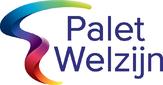 Palet Welzijn logo