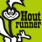 Houtrunner logo