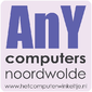 AnY Computers logo