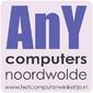 AnY Computers logo