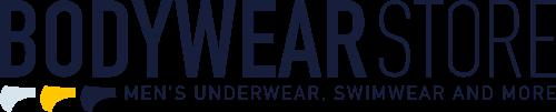 BodywearStore logo