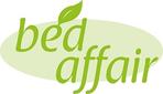 BedAffair logo
