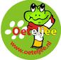 Oeteljee.nl logo