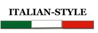 Italian-Style.nl logo