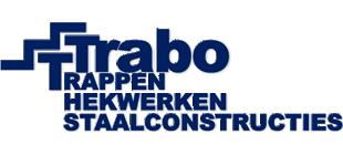 Trabo BV logo