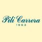 Pili Carrera Amsterdam logo