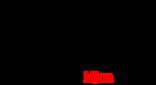 LEDER -NIJHOF- logo