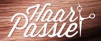 Haar Passie logo