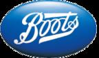 Boots Apotheek logo