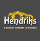 Hendriks Bloemen logo