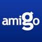 Amigo Tankstations logo