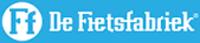 De Fietsfabriek logo