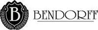 Bendorff logo