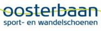 Oosterbaan Sport- en Wandelschoenen logo