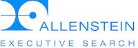 Fallenstein logo
