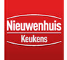Nieuwenhuis Keukens logo