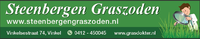 SteenbergenGraszoden logo
