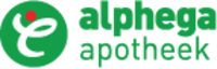 Alphega Apotheek logo