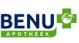 BENU Apotheek logo