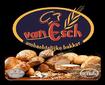 Bakkerij van Esch logo