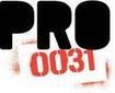 Pro Shoes logo