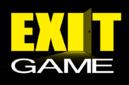 ExitGame logo