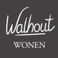 Walhout Woonpromenade logo