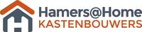 Hamers@Home logo