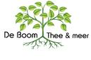 De Boom logo