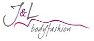 J&L Bodyfashion logo