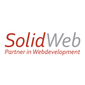 Solid-Web logo