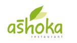 Ashoka Restaurant logo