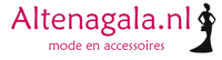 Altenagala atelier logo