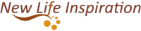 New Life Inspiration logo