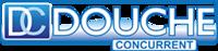 Douche Concurrent logo
