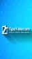 Tipo Telecom BV logo