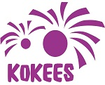 KOKEES logo