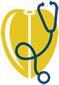 Huisartsenpraktijk Hilversum Oost logo