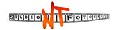 Studio-NT logo