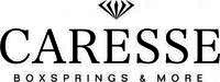 Caresse Boxsprings Sleepever Zwolle logo